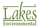 Lakes 