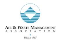 A&WMA logo