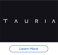 Tauria Footer