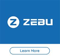 ZEBU Footer