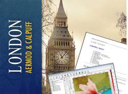 UK Courses
