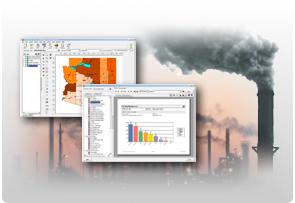 Emissions View