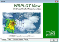 WRPLOT View - Freeware